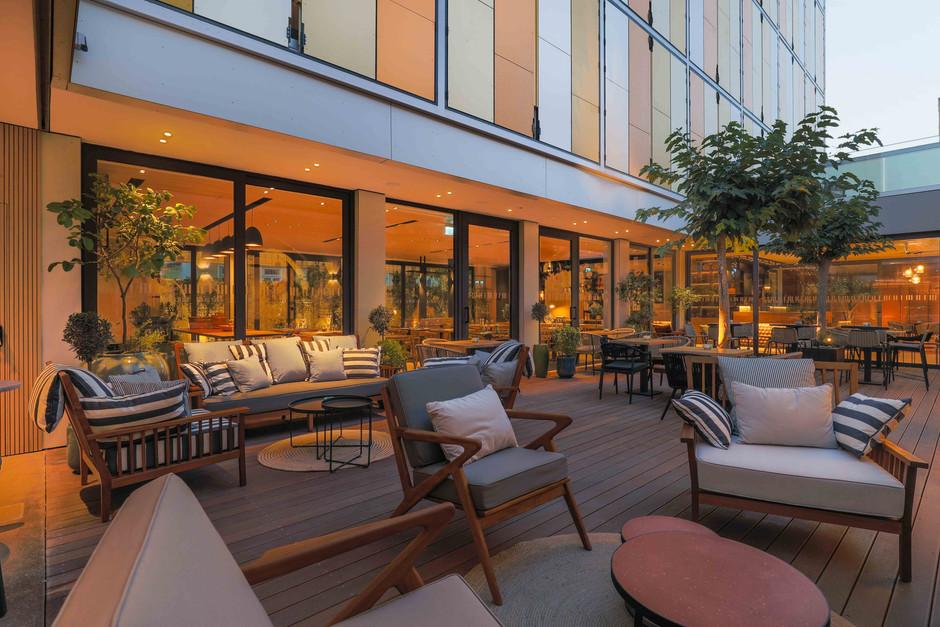 HOTEL INDIGO-37.jpg