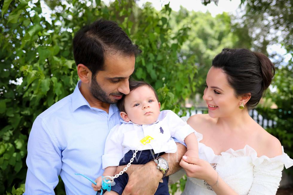 AGGELOS BAPTISM-2.jpg