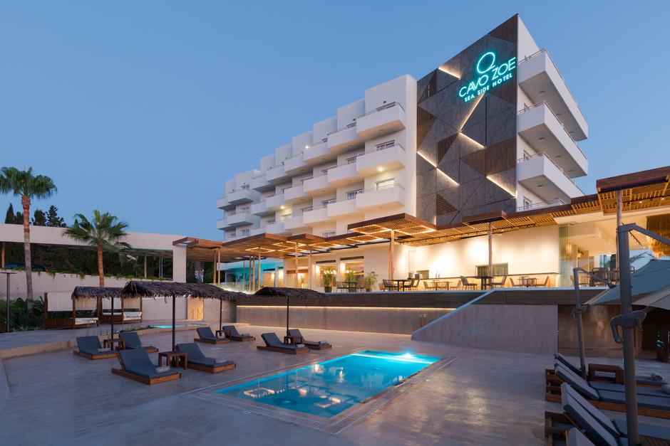 Cavo Zoe Seaside Hotel-30.jpg