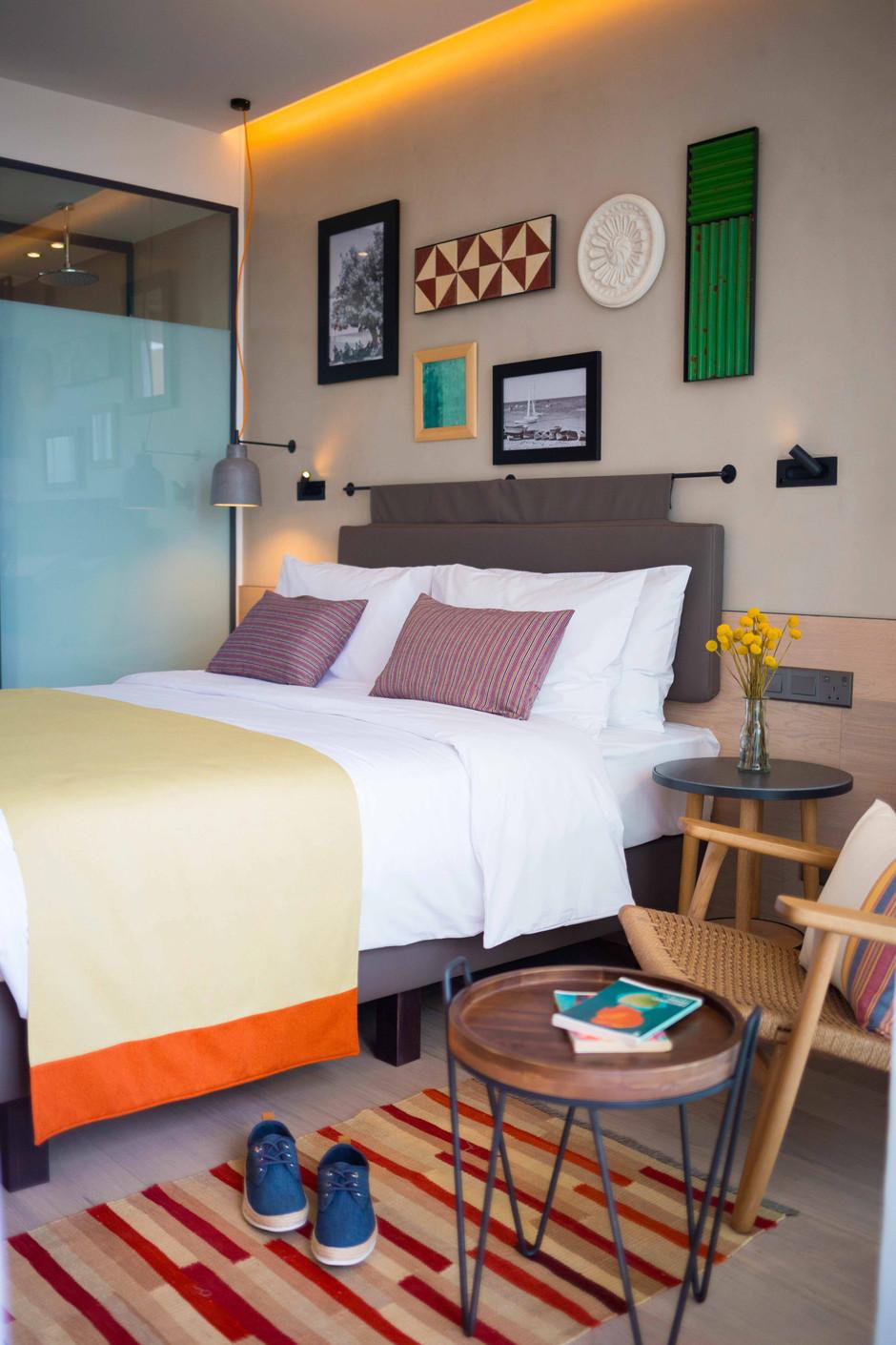 HOTEL INDIGO-86.jpg