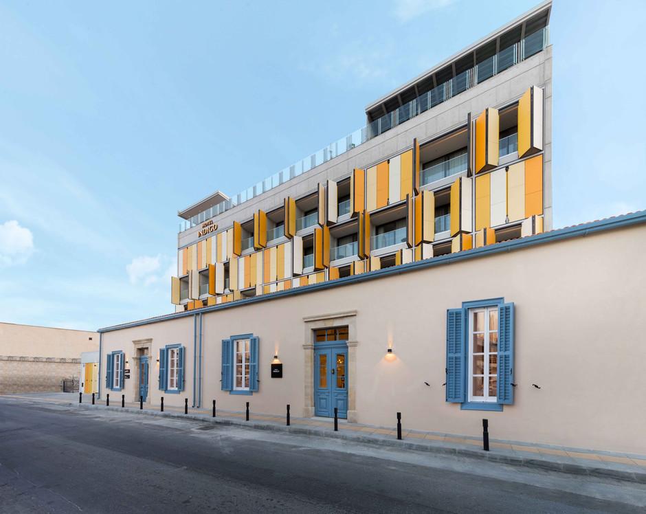 HOTEL INDIGO-47.jpg