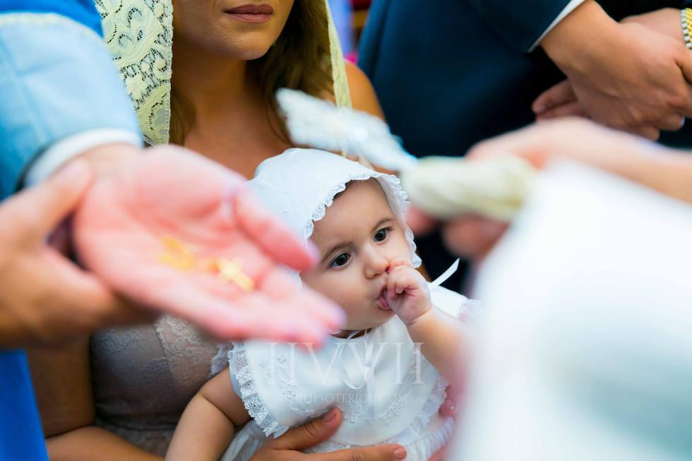 EVAS BAPTISM-25.jpg