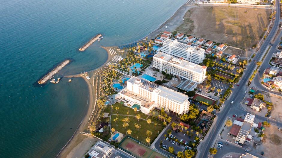 Goldenbay Hotel-2.jpg