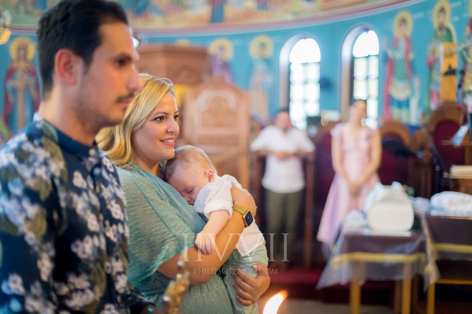 Marios Christening 2507202011.jpg
