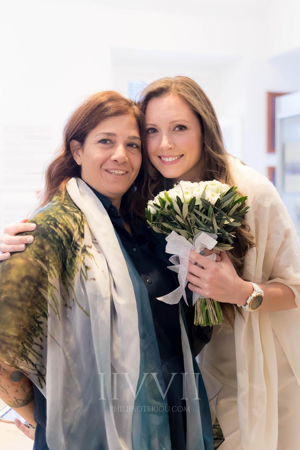 Lena and Nizar Wedding-5.jpg