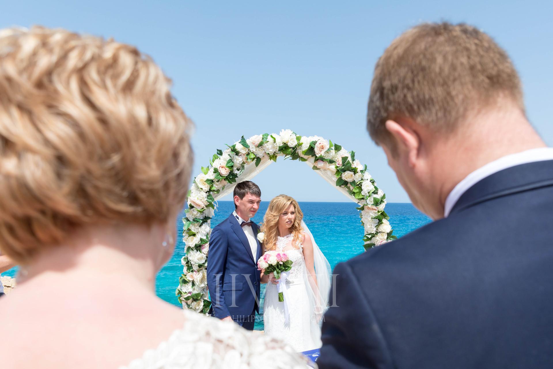 Gintare and Albertui Wedding-11.jpg
