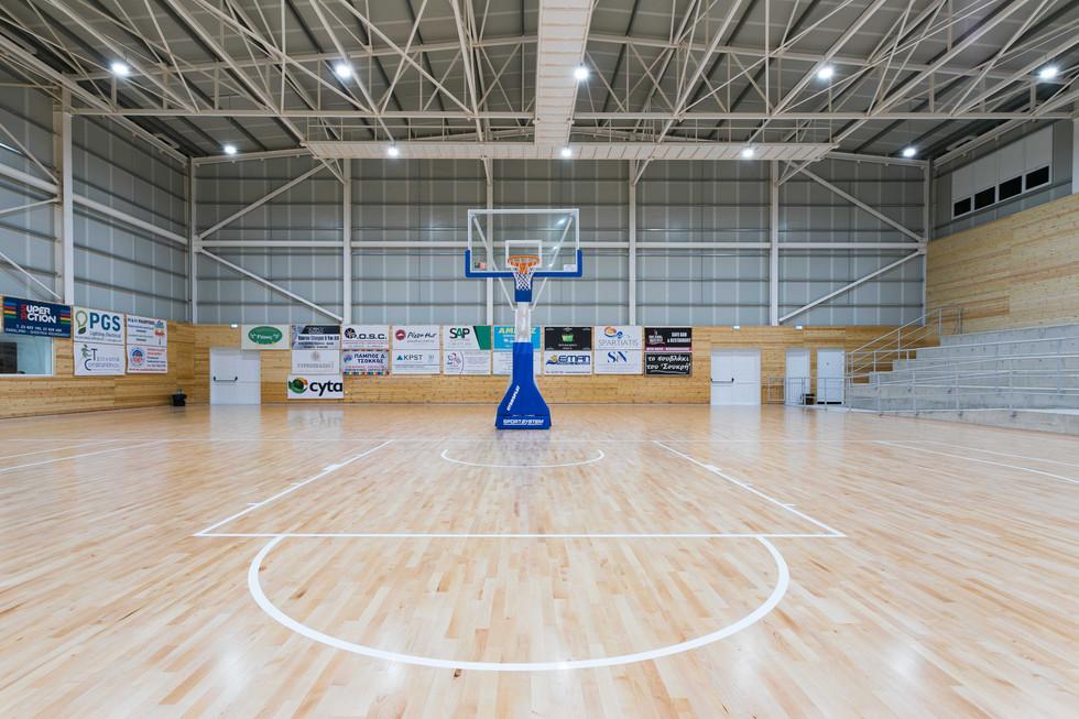 PARALIMNI BASKKETBALL STADIUM-5.jpg