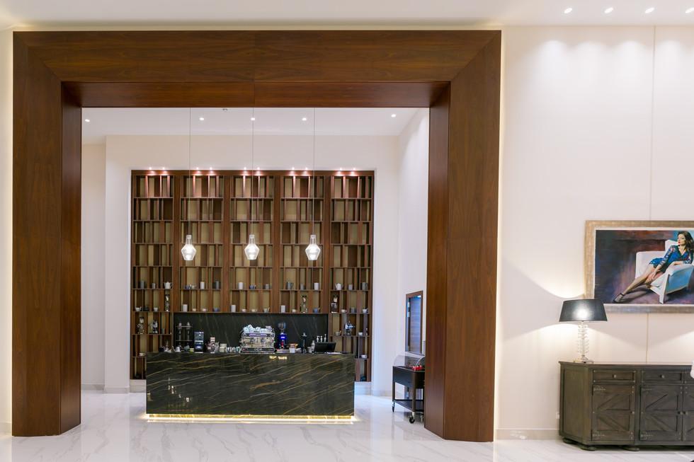 AMAVI HOTEL-39.jpg