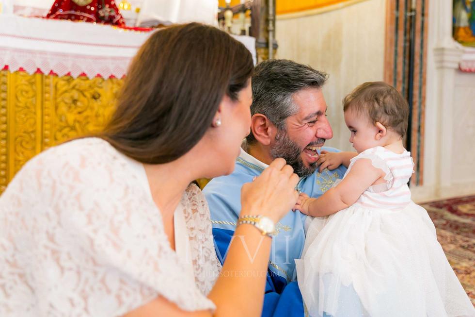 EVAS BAPTISM-12.jpg