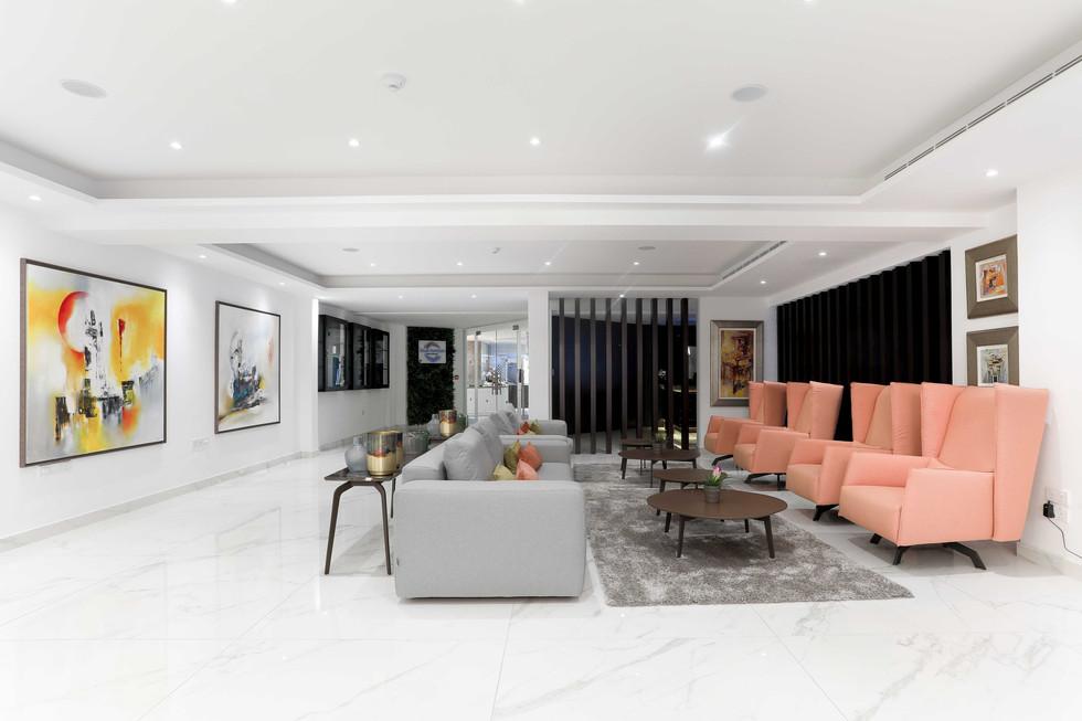 LEONARDO CRYSTAL COVE HOTEL-3.jpg