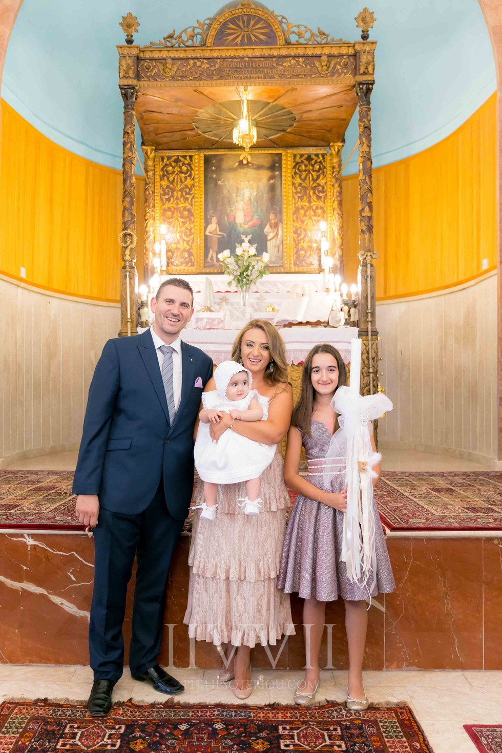 EVAS BAPTISM-28.jpg