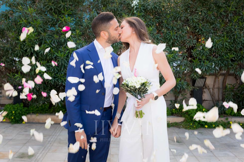 Lena and Nizar Wedding-19.jpg