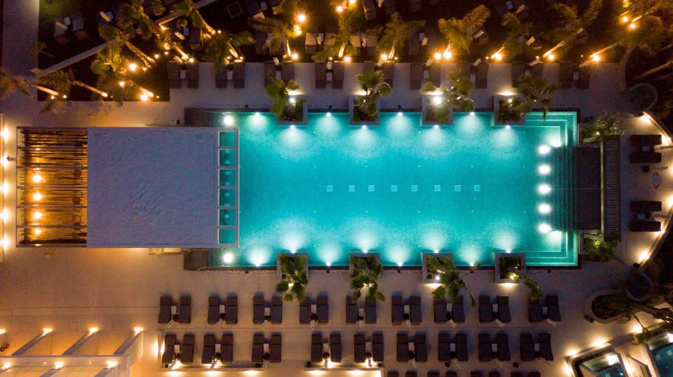 AMAVI HOTEL-30.jpg