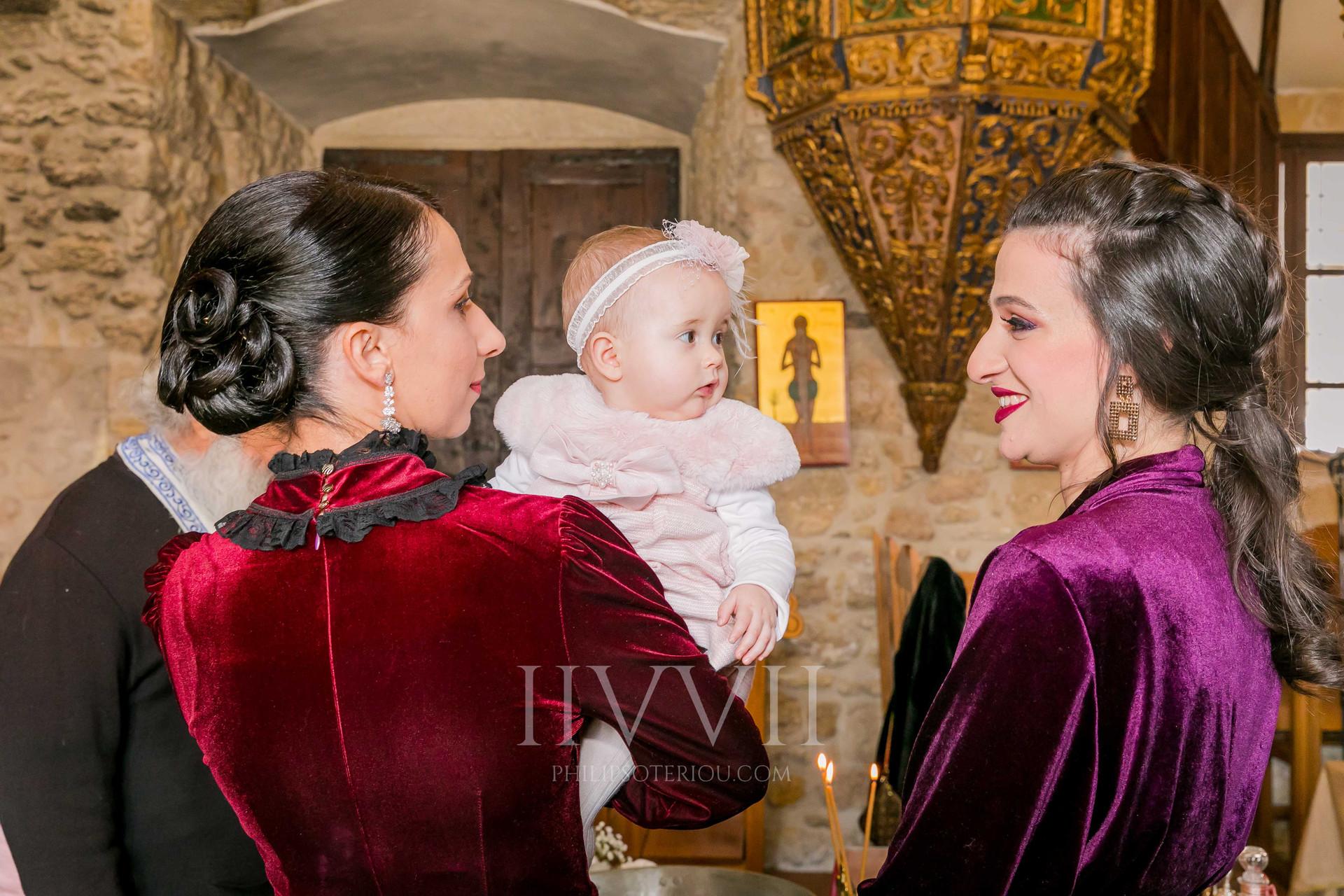 KORINAS BAPTISM-26.jpg