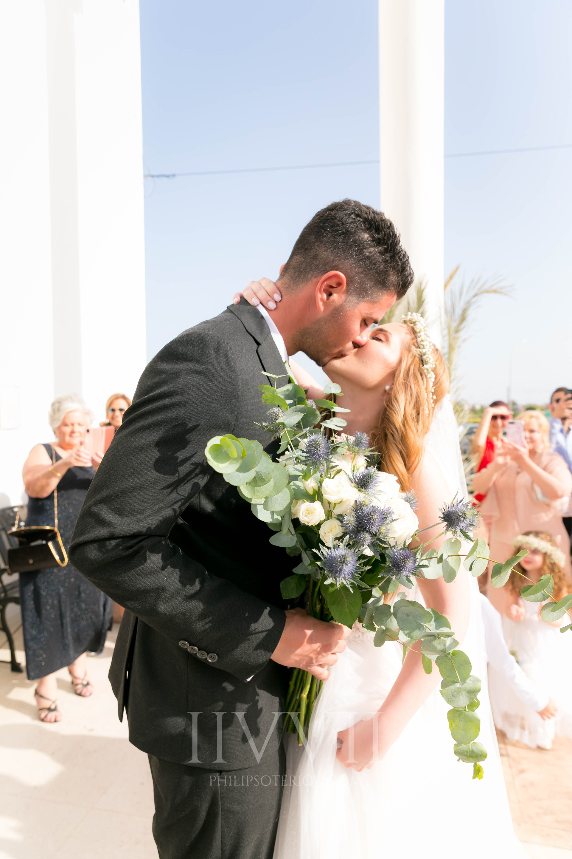 Sotos and Eleni Wedding-55.jpg