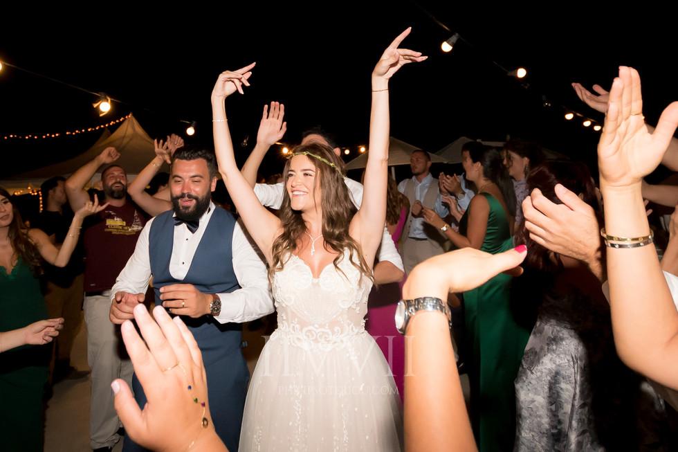 Alain and Cynthia Wedding-49.jpg