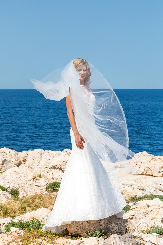 Gintare and Albertui Wedding-29.jpg