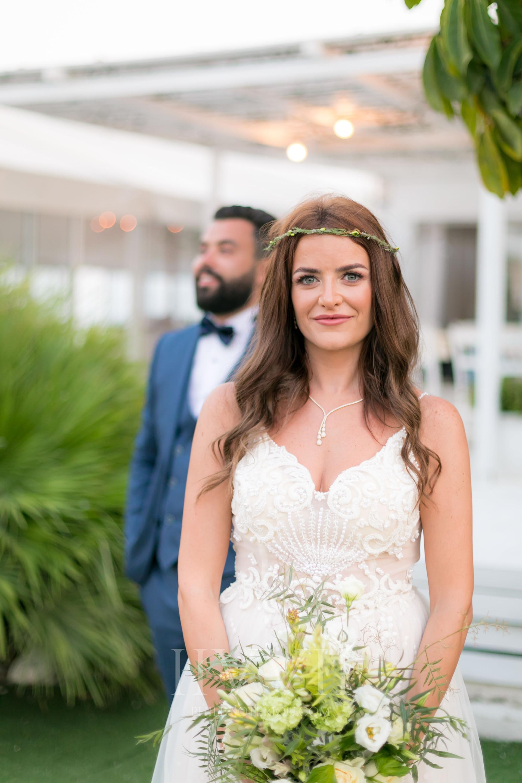 Alain and Cynthia Wedding-43.jpg