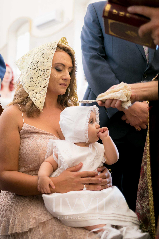 EVAS BAPTISM-23.jpg