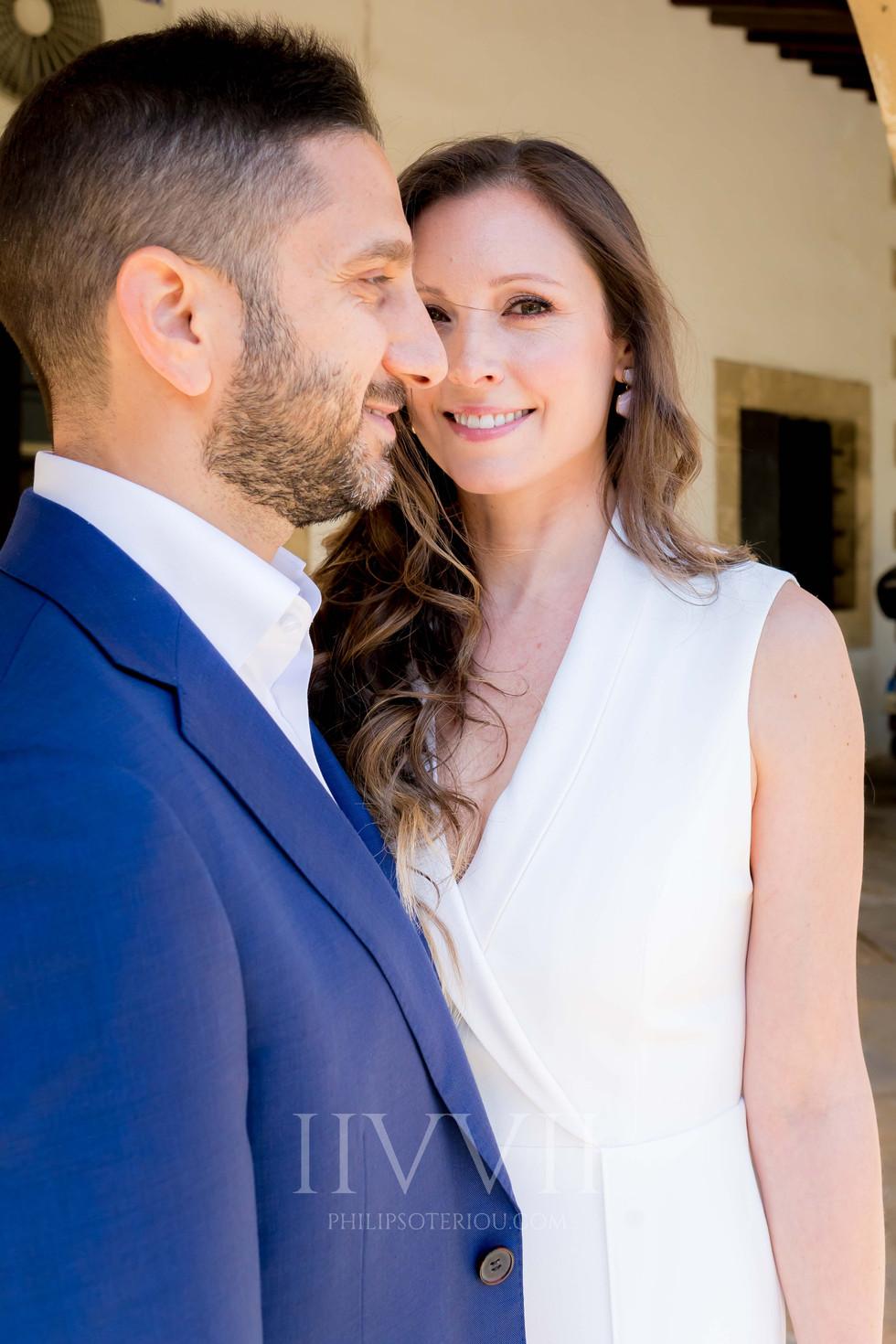 Lena and Nizar Wedding-23.jpg