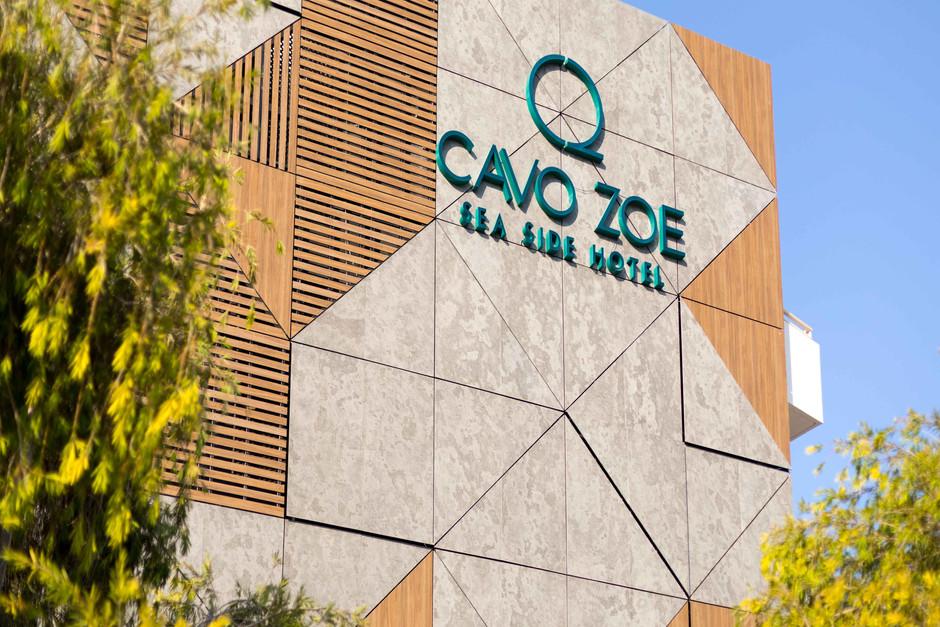 Cavo Zoe Seaside Hotel-2.jpg