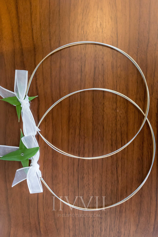 Sotos and Eleni Wedding-27.jpg