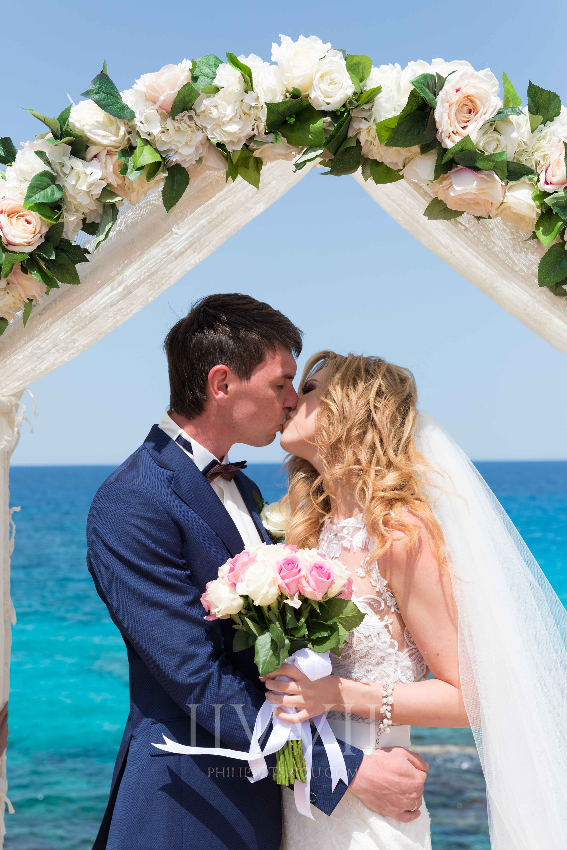 Gintare and Albertui Wedding-20.jpg