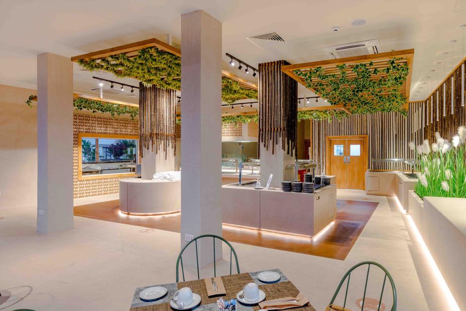 Cavo Zoe Seaside Hotel-9.jpg
