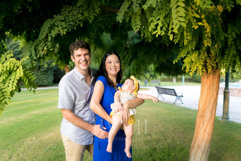 Iacovou Family-12.jpg