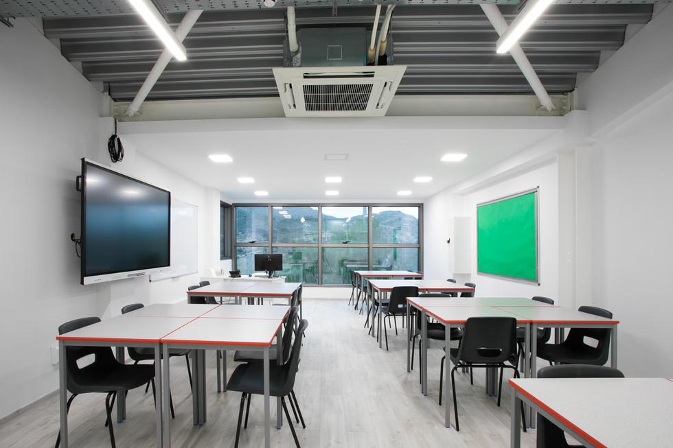HERITAGE SCHOOL-2.jpg