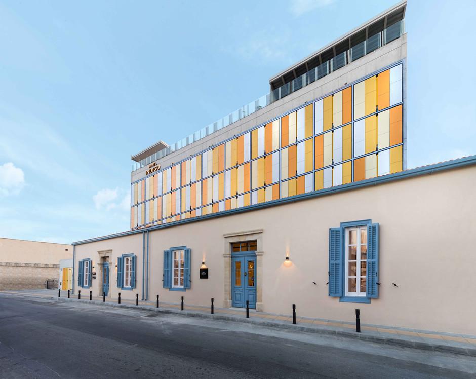 HOTEL INDIGO-48.jpg