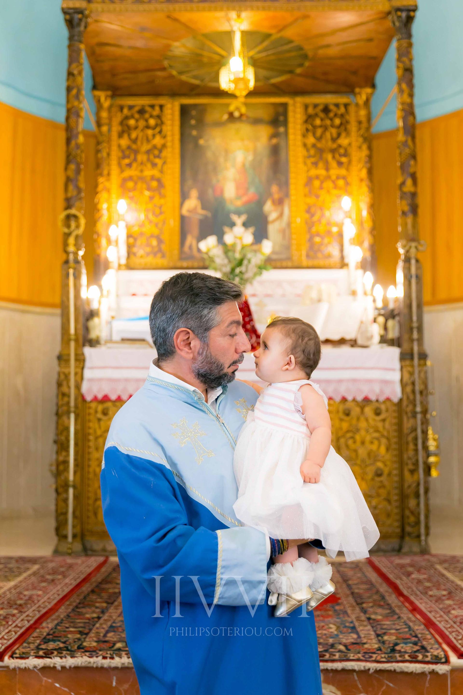 EVAS BAPTISM-10.jpg