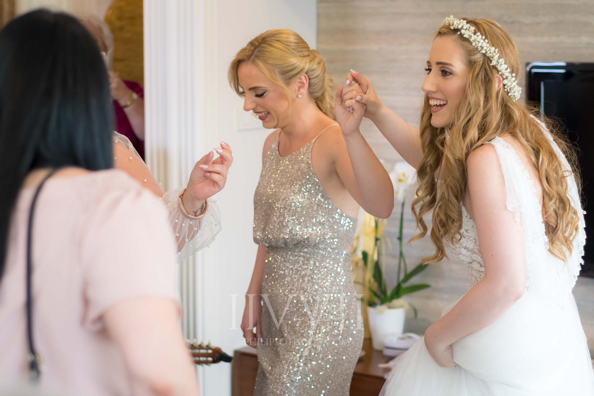 Sotos and Eleni Wedding-44.jpg
