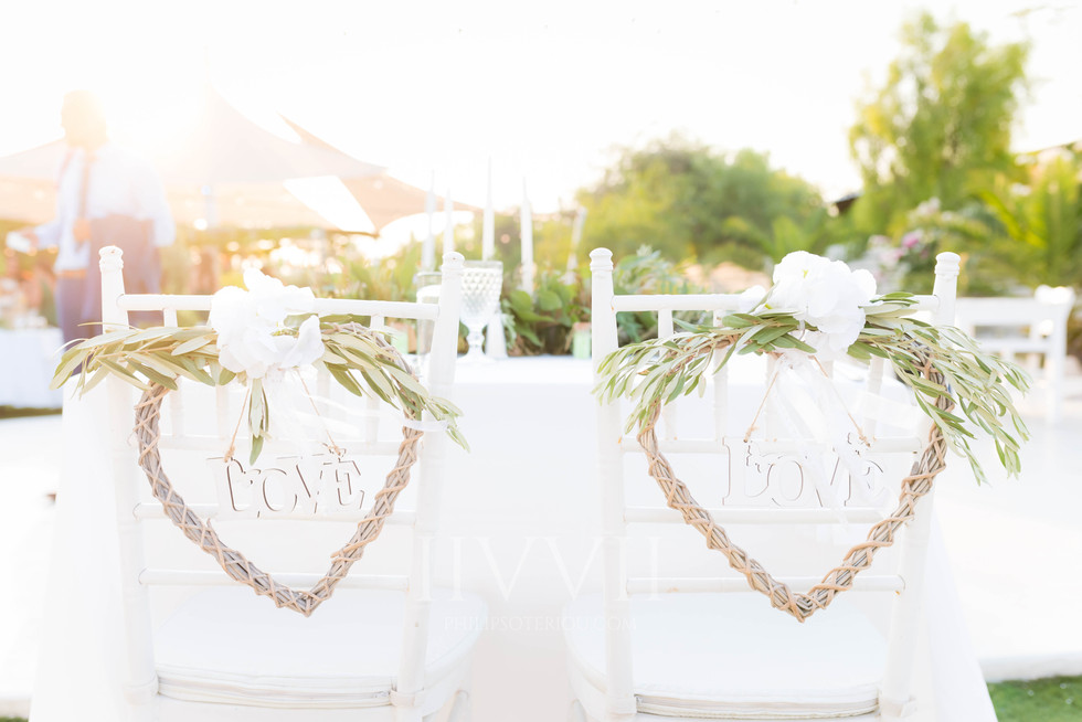 Alain and Cynthia Wedding-29.jpg