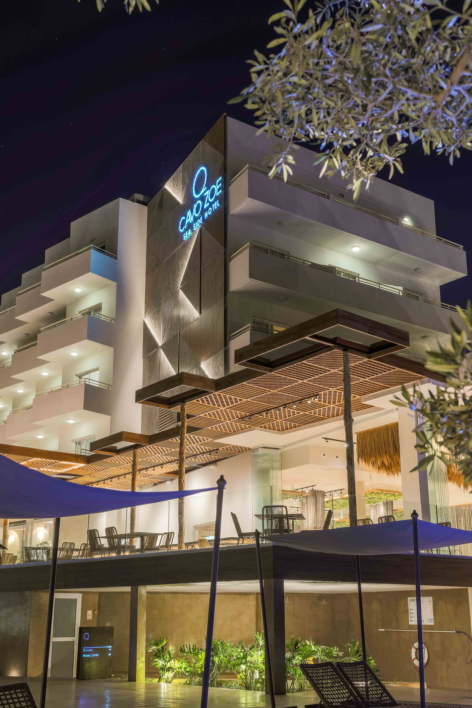 Cavo Zoe Seaside Hotel-22.jpg