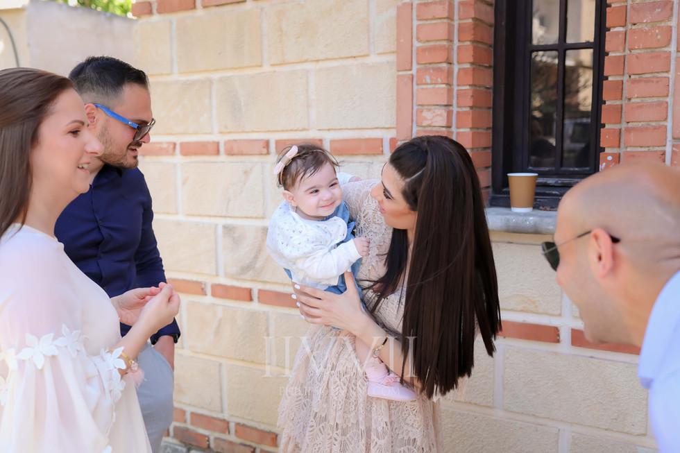 GEORGIANAS BAPTISM-6.jpg