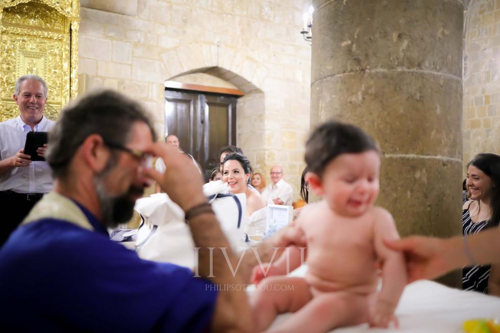 AGGELOS BAPTISM-20.jpg