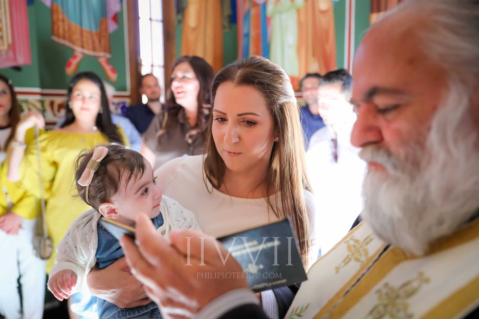GEORGIANAS BAPTISM-16.jpg