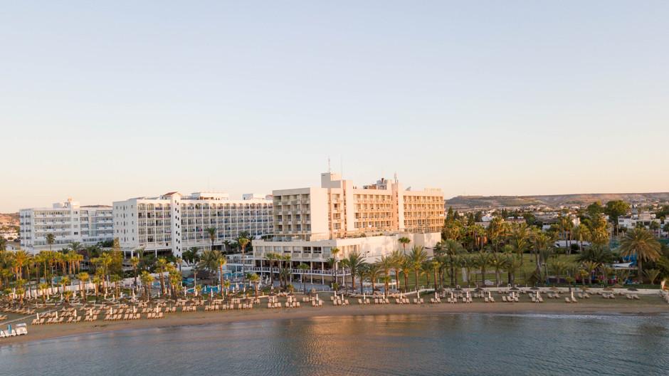 Goldenbay Hotel-1.jpg