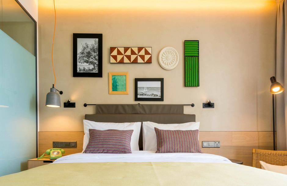HOTEL INDIGO-78.jpg