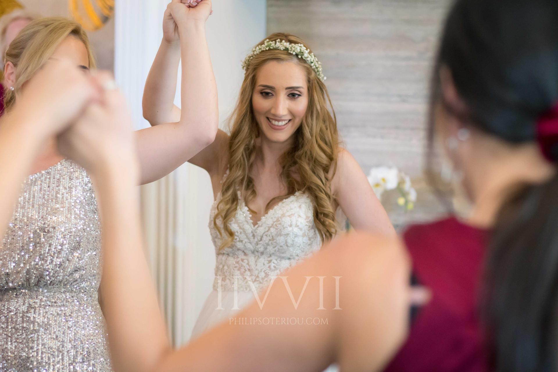 Sotos and Eleni Wedding-45.jpg