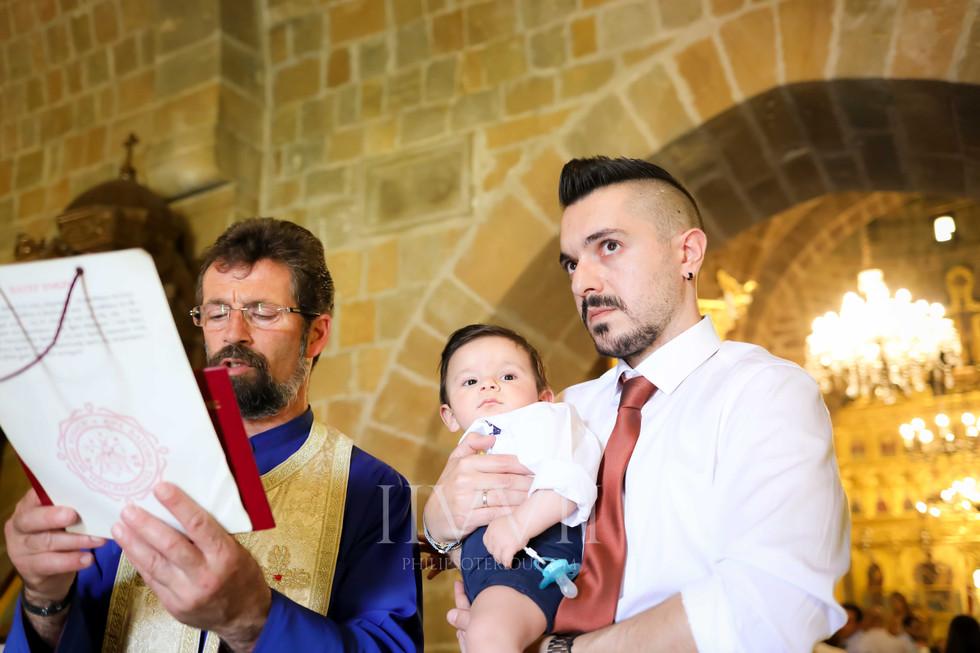 AGGELOS BAPTISM-14.jpg