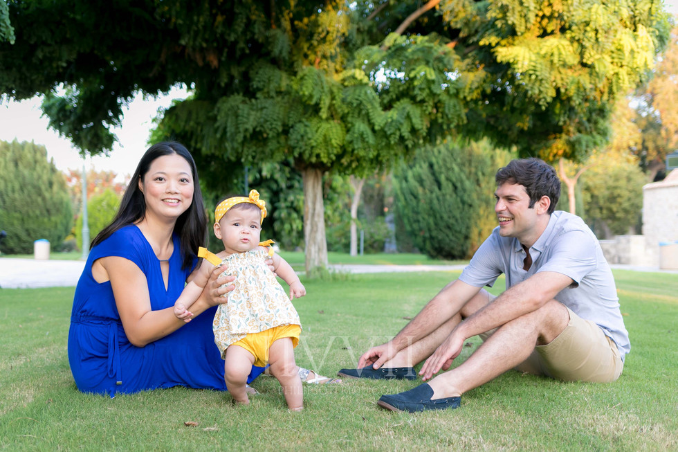 Iacovou Family-6.jpg