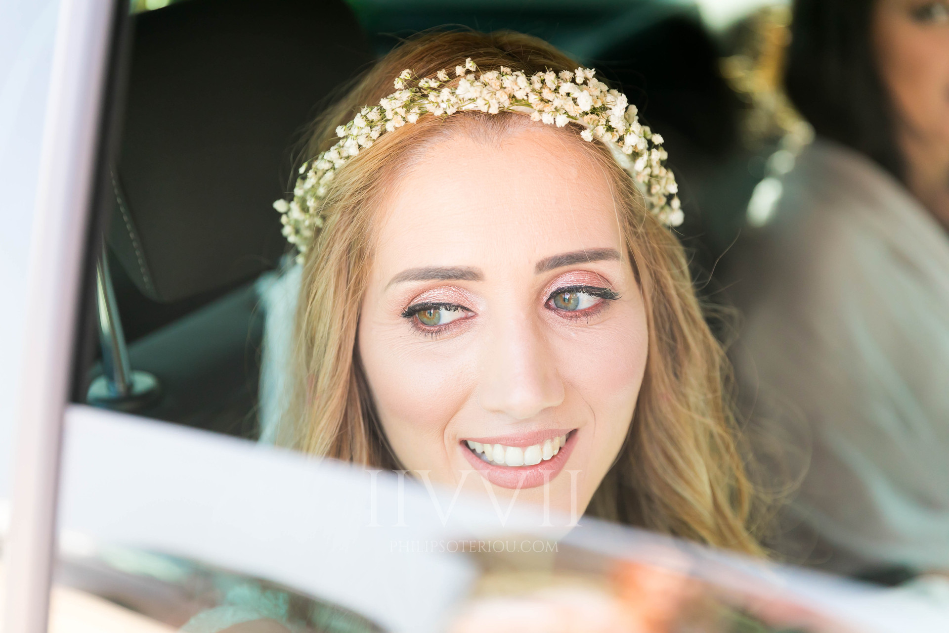 Sotos and Eleni Wedding-53.jpg
