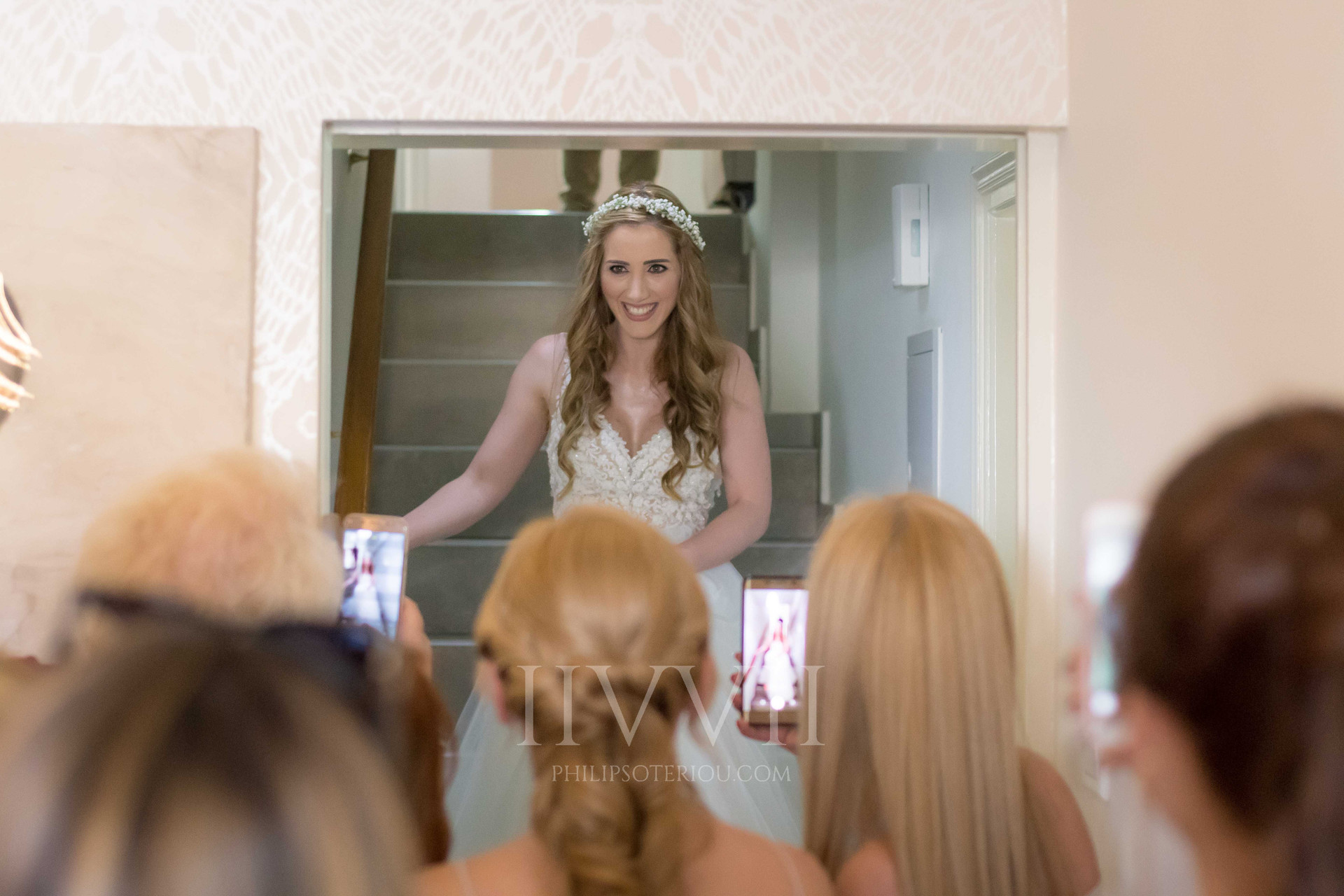Sotos and Eleni Wedding-34.jpg