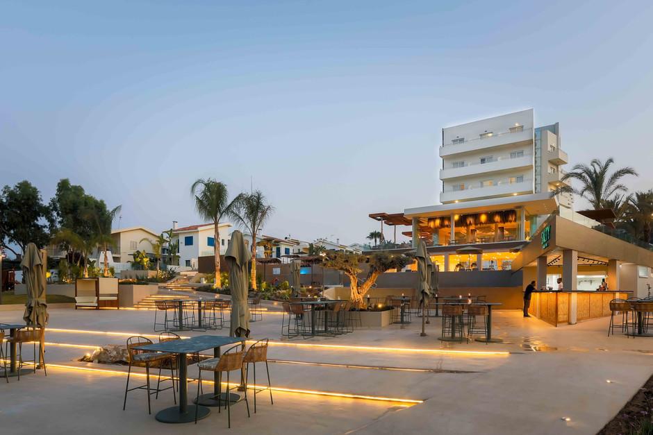 Cavo Zoe Seaside Hotel-10.jpg