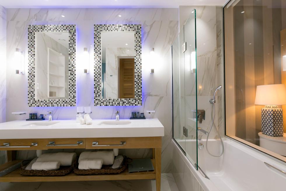 AMAVI HOTEL-12.jpg