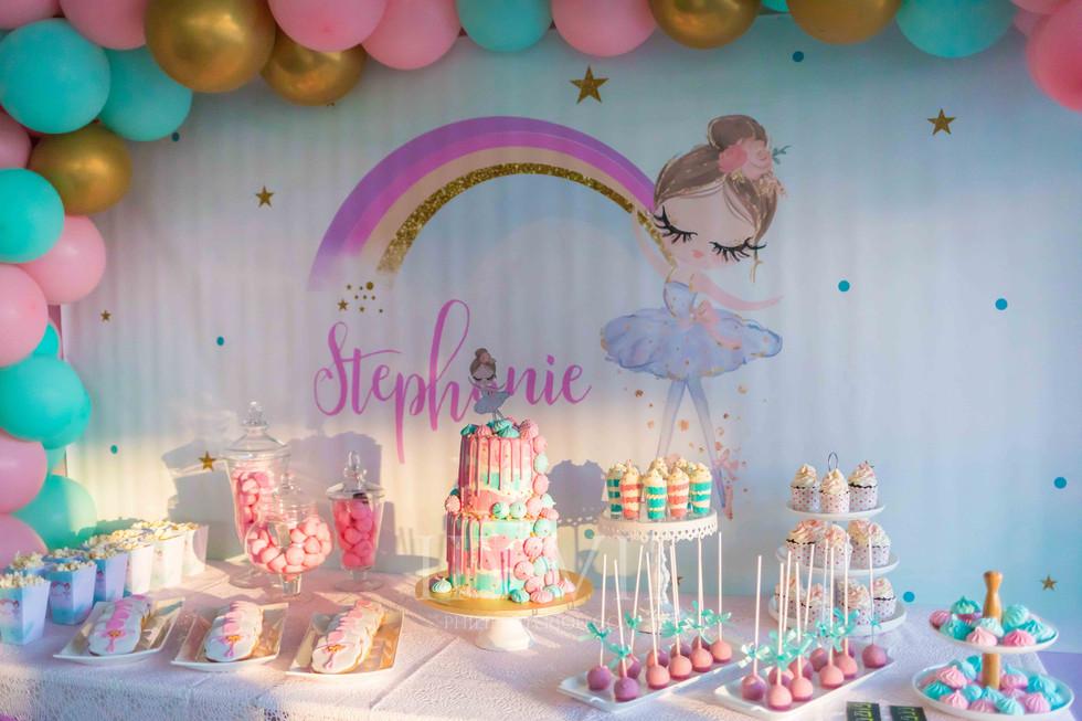 Stephanies Christening 24072020-49.jpg