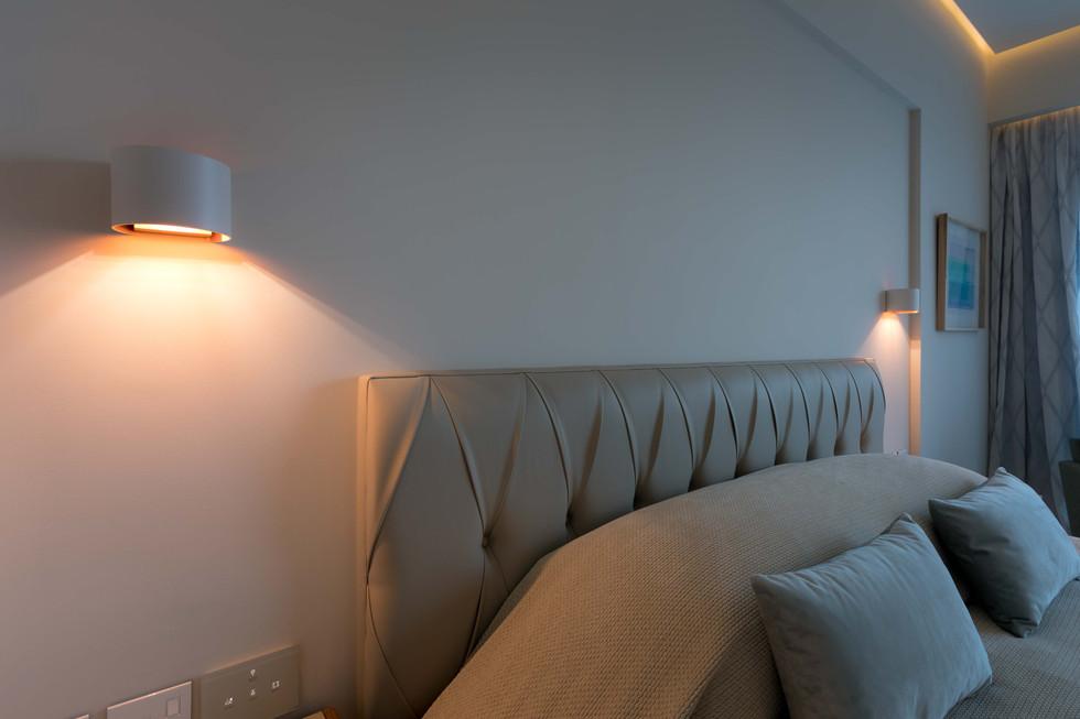 SUNRISE JADE HOTEL-12.jpg