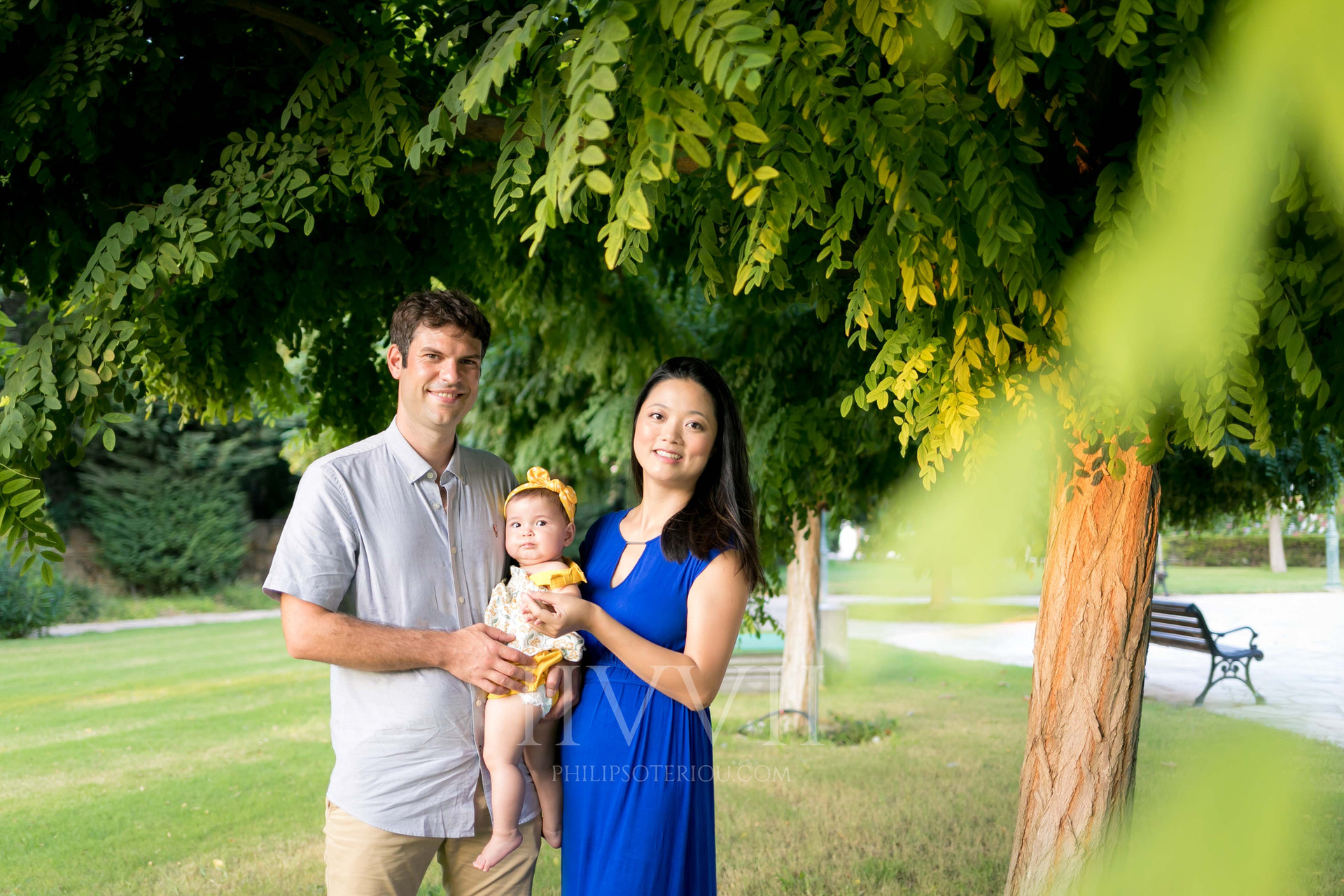 Iacovou Family-13.jpg